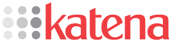 Katena | Our Brands